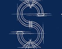 Alphabet for Architects