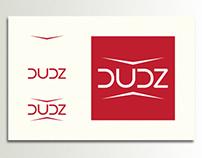 Dudz Complete Branding Package