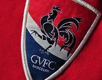 Gil Vicente F.C. - Promo Camadas Jovens