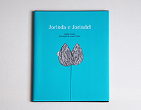 Jorinda and Joringel - Grimm Brothers