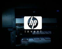 HP Designjet 4500 Presentation DVD