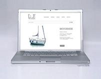 Velart Website
