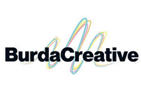 Burda Creative Lab