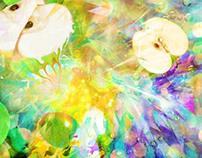 cliant work 【KIRIN/hardcidre】