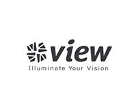 viewmovie-logo