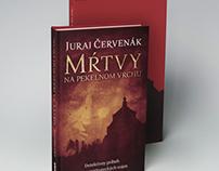 Juraj Červenák – Mŕtvy na Pekelnom vrchu
