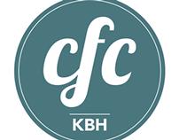 Culture|Futures Clubs logo