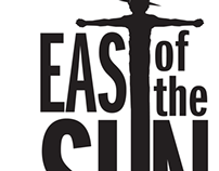 East of the Sun Rock Band Project