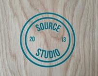 Source Studio