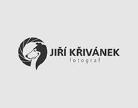 Jiří Křivánek - dog photographer