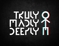 ADMAN AWARD 2012: TRULY DEEPLY MADLY