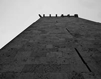 Romanesque Sardinia_a journey through the island