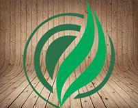All Eventos - Soluções Ambientais