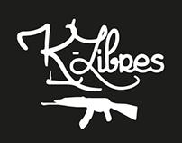 K-LIBRES
