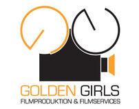 Golden Girls - Branding