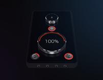 MixAmp Pro