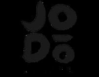 JODO HAIKUS