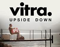Upside Down - VITRA