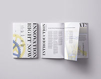 Innovation Now Editorial