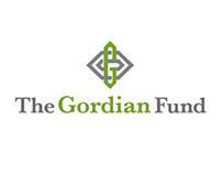 The Gordian Fund