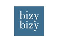 BizyBizy