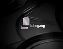 Tobogang logo