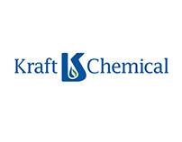 Kraft Chemical