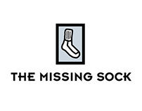 The Missing Sock
