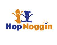 HopNoggin