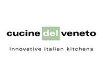 Cucine del Veneto