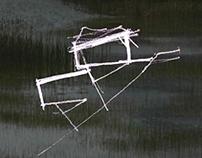 """""""Ορνιθοβλεψία"""" Bird watching at Lake Stymfalia_part 2"""