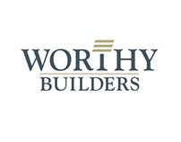 Worthy Builders