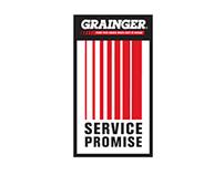 Grainger GSP