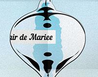 Air de Mariee