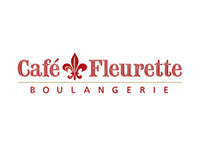 Cafe Fleurette