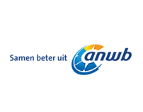 Campagne 'Samen Beter Uit' - ANWB (AAA)