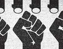 Cuban Revolution design