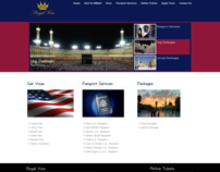royalvisanyc.com