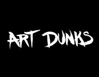 Art Dunks
