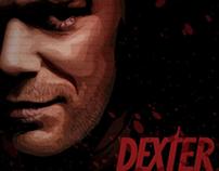 Dexter The Dark Side