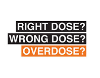International Overdose Awareness Day 2013