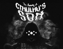 The Awakening Of Cthulhu's Son