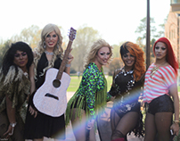 Pridefest 2014: A Fabulous Affair