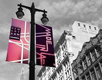 MADE IN LA 2014 Campaign