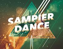 Propuesta Sampierdance