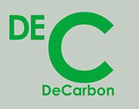DeCarbon