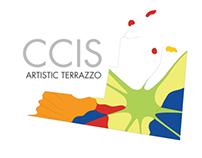 CCIS: Navigational System Design