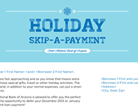 NB|AZ Holiday Skip-A-Payment-Letter