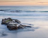 Landscapes of Tasmania