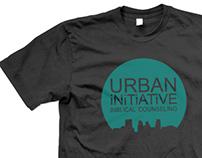 Urban Initiative